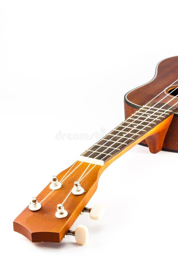 Download Peça do ukulele do vintage imagem de stock. Imagem de orchestra - 29840439