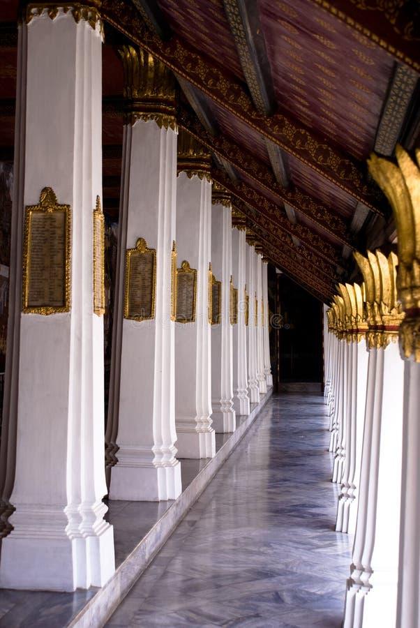 Peça grande do palácio fotos de stock royalty free