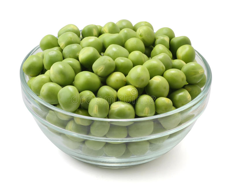 Download Pea stock photo. Image of food, crop, health, agriculture - 23964722