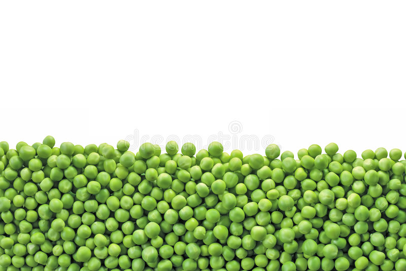 Download Pea, peas stock image. Image of agriculture, green, cuisine - 3233051