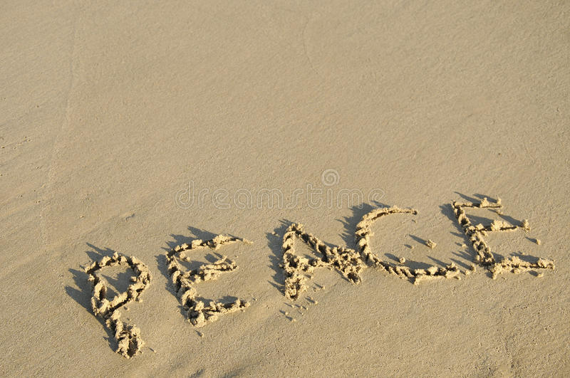 Download Peace. stock photo. Image of backgrounds, symbol, travel - 11857028