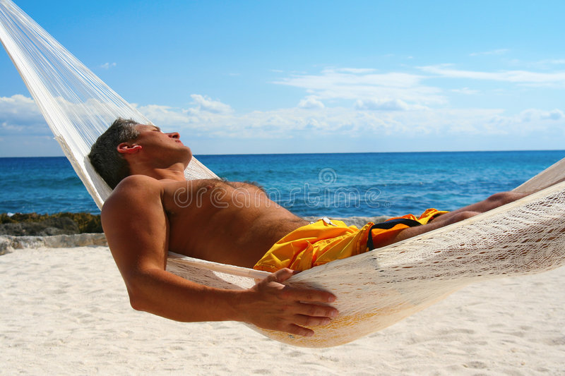 Download Peace stock photo. Image of mexico, asleep, landscape - 1584002