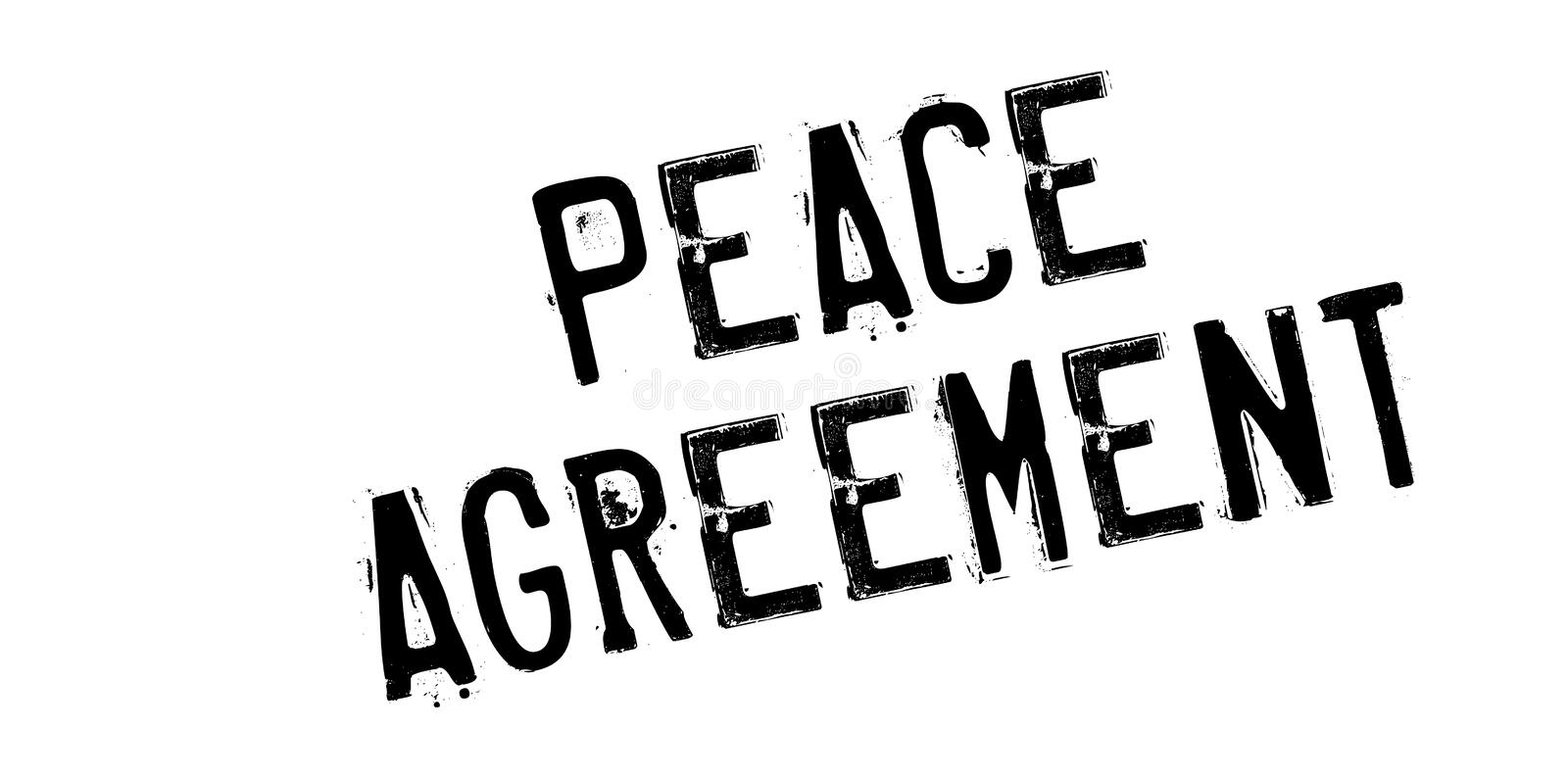 peace-agreement-rubber-stamp-grunge-design-dust-scratches-effects-can-be-easily-removed-clean-crisp-look-color-88028313.jpg