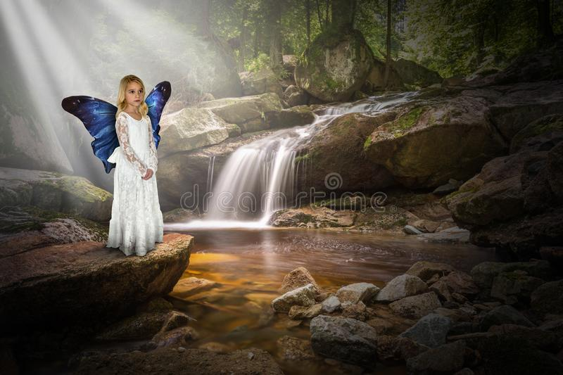 Peace, Hope, Love, Nature, Fantasy, Imagination stock images