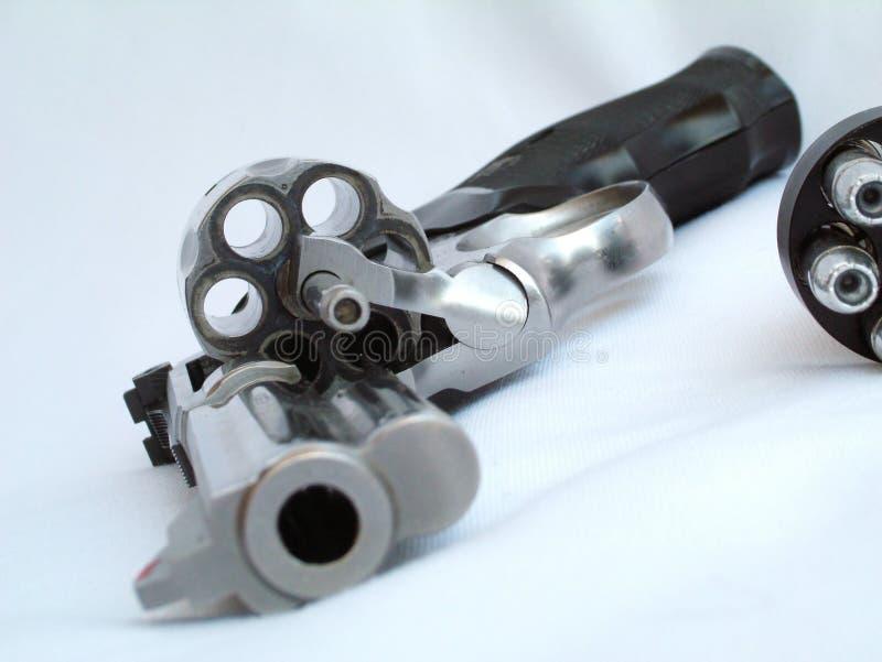 Download Peace maker stock image. Image of weapons, handgun, magnum - 33353