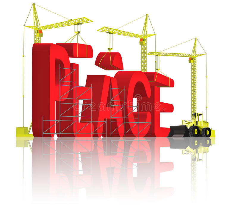Download Peace Making Stop War Or Aggression Stock Illustration - Image: 15440541