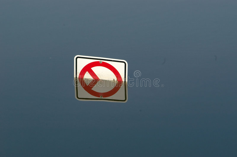 Download Peace sign stock image. Image of peace, fishing, preserve - 3253