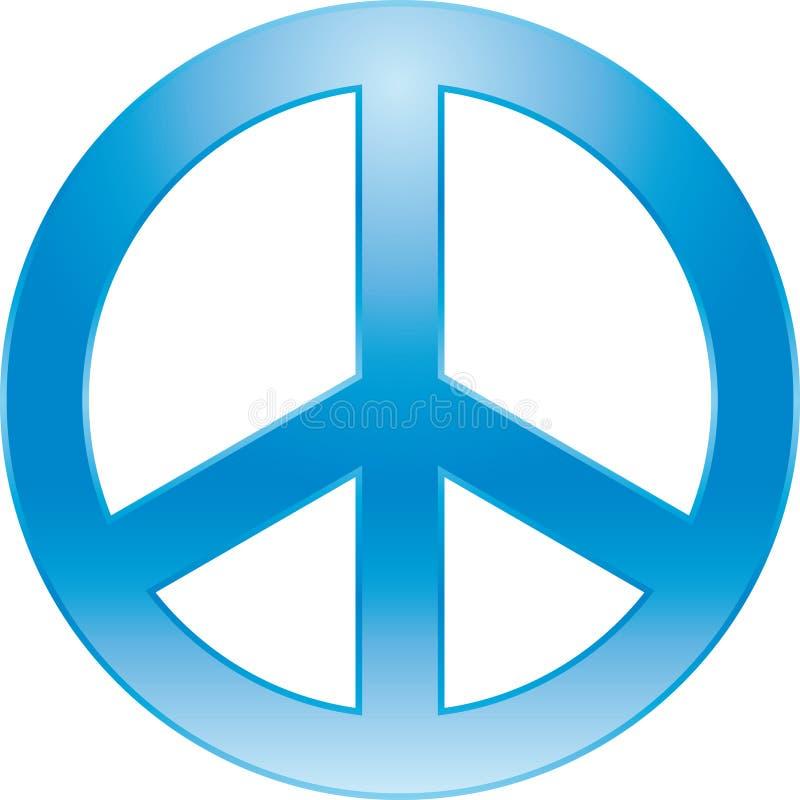 Peace Symbol Stock Photos