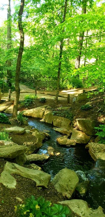 peacefulness zdjęcia stock