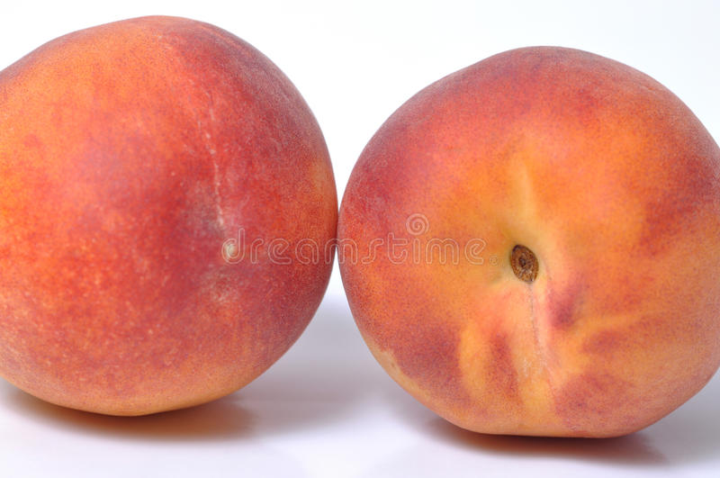 Download Peach stock image. Image of breakfast, healthy, vitamin - 20586915