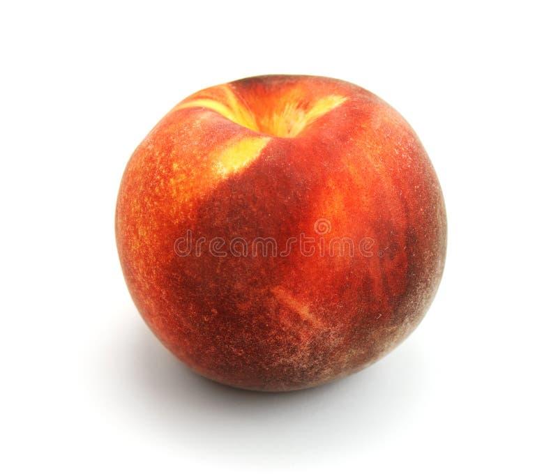 Download Peach stock image. Image of ripe, close, juicy, succulent - 2911671
