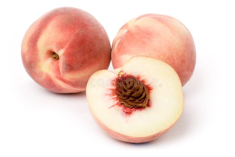 peach zdjęcia royalty free