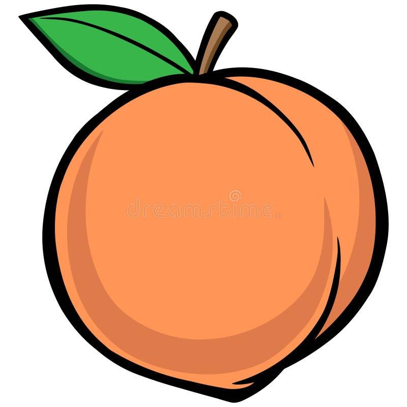 Free Peach Royalty Free Stock Photos - 72946628