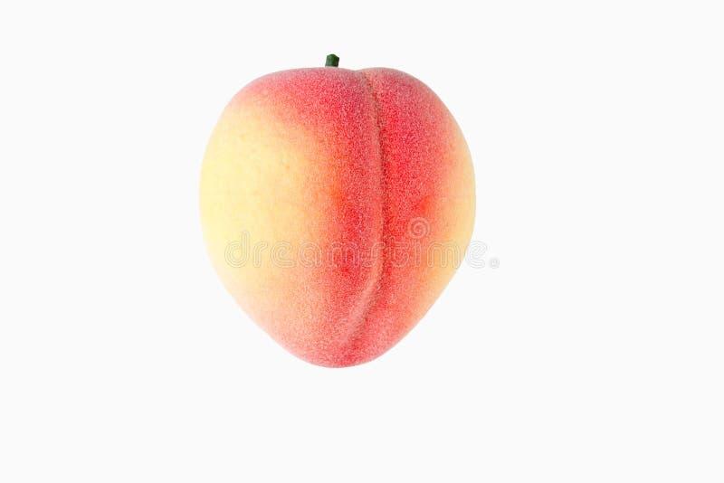Download Peach Stock Photos - Image: 30939223