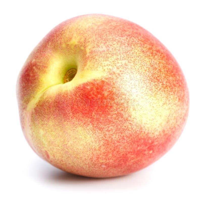 peach ripe стоковые изображения