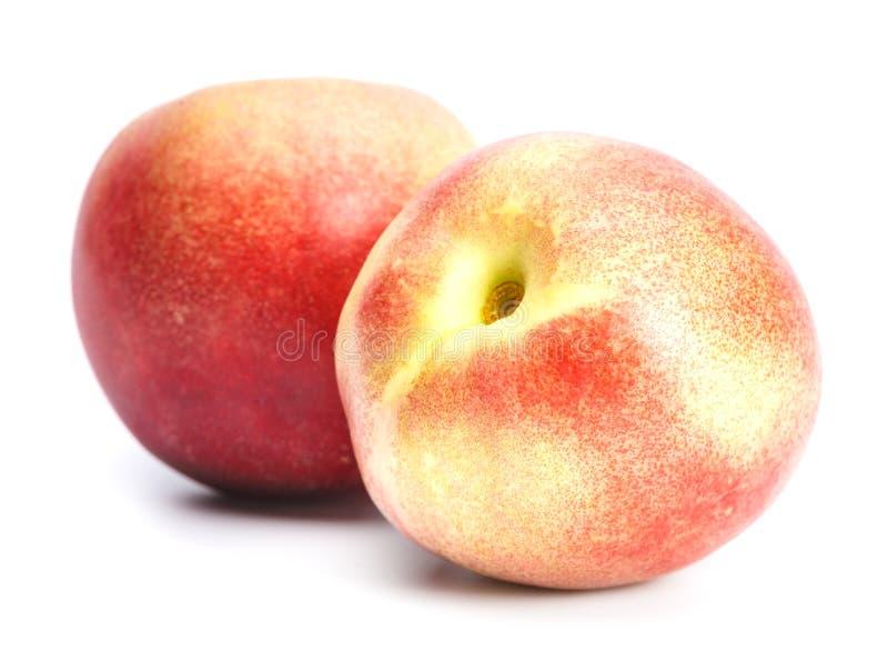 peach ripe стоковые изображения rf