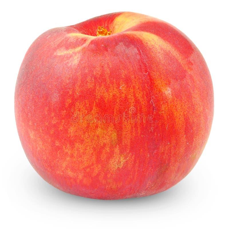 Download Peach stock photo. Image of vegetarian, orange, healthy - 43072236