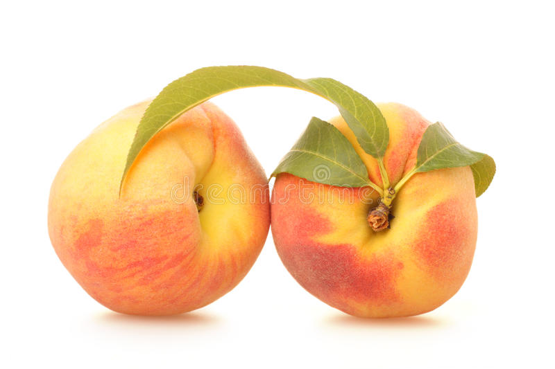 Download Peaches Stock Images - Image: 26624464