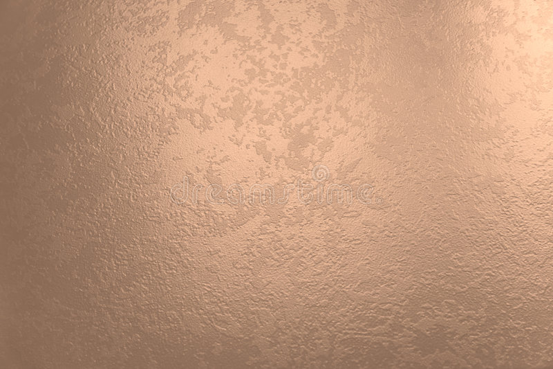 peachy bakgrundsexponeringsglas royaltyfria foton
