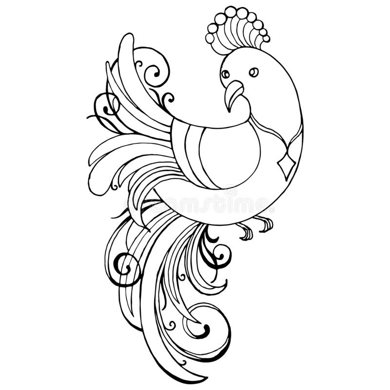 black white peacock stock illustrations 2 960 black white peacock stock illustrations vectors clipart dreamstime dreamstime com