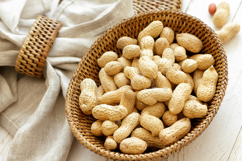 Download Peanut Royalty Free Stock Images - Image: 29548609