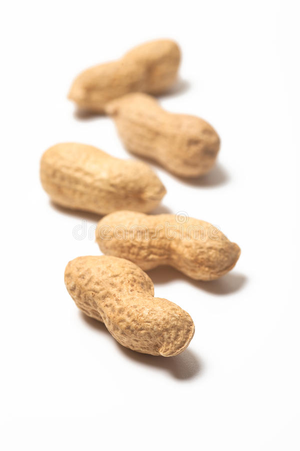 Download Peanuts Stock Images - Image: 11929984