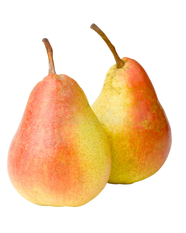 Free Pear Royalty Free Stock Photos - 10892878
