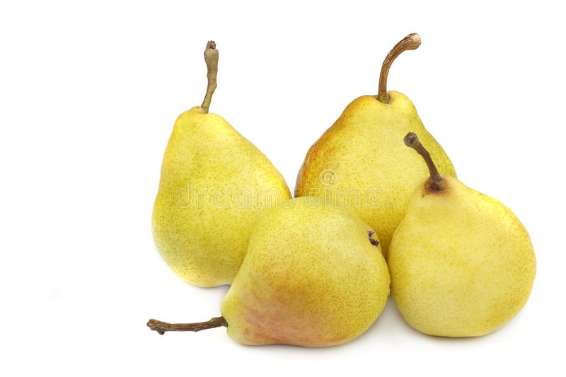 Download Pear stock image. Image of plant, nature, sweet, tasty - 10980057