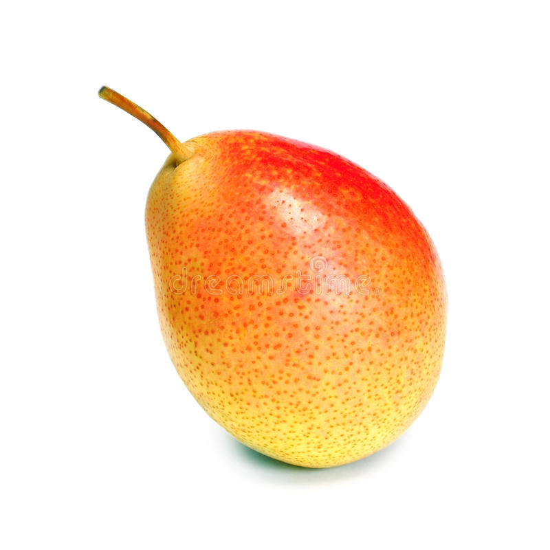 Free Pear Stock Images - 11395634