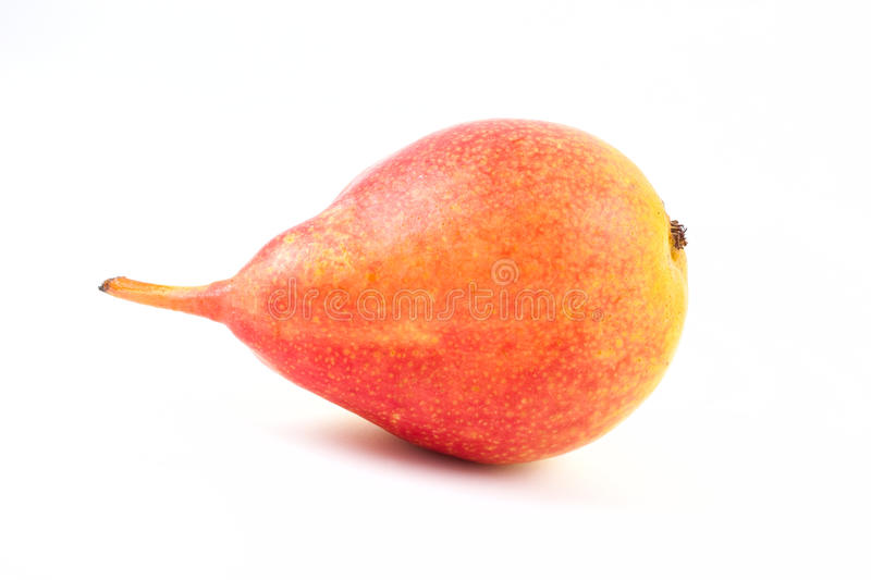 Pear stock photography