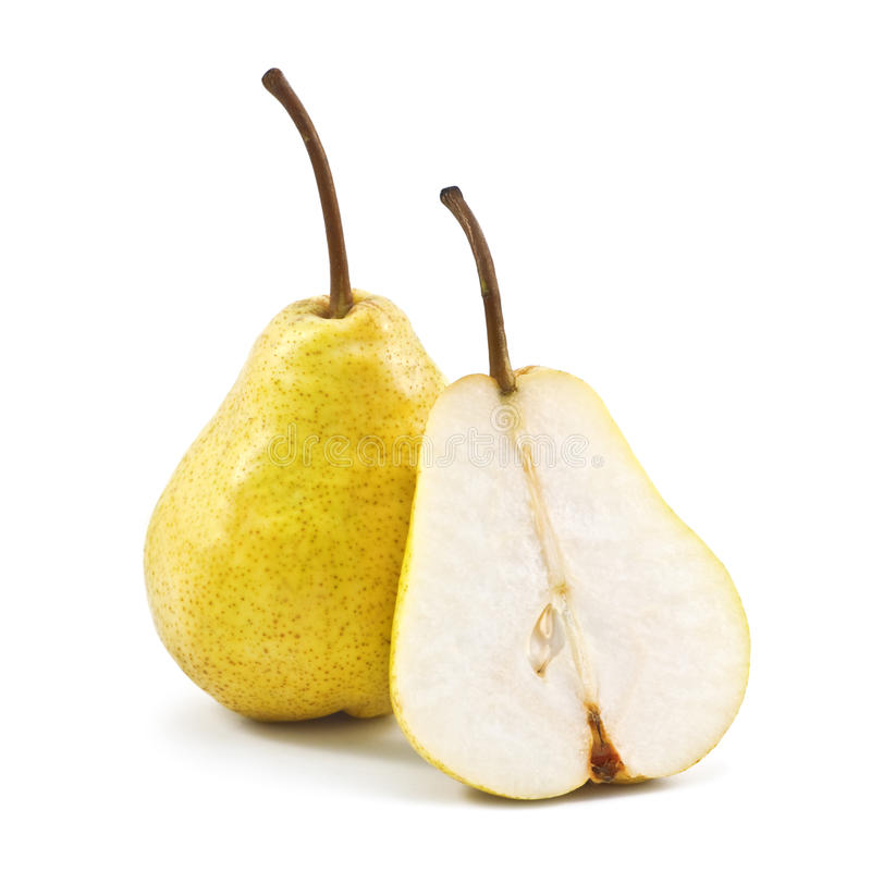 Free Pear Royalty Free Stock Photography - 13864727