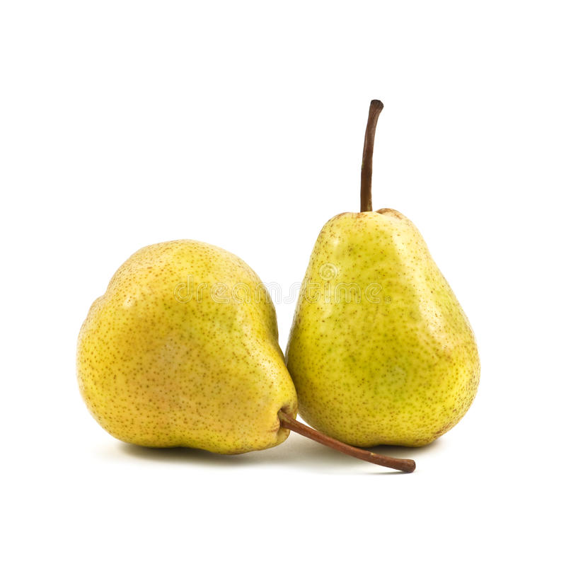 Free Pear Stock Photography - 15891242