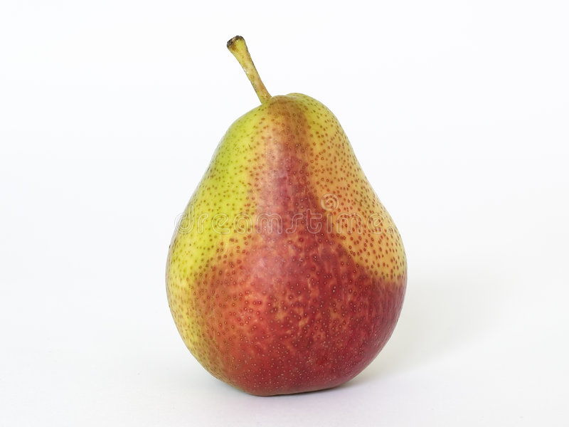 pear zdjęcie royalty free