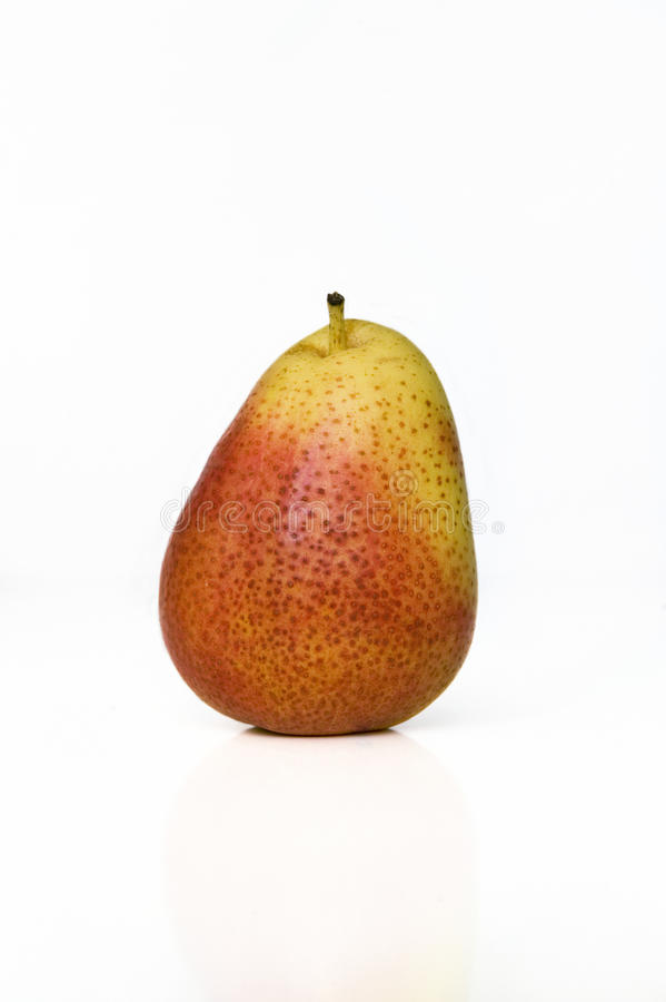 Download Pear stock photo. Image of curve, food, background, healthy - 17782614