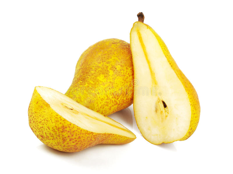 Download Pear stock photo. Image of vegetarian, produce, health - 22087202
