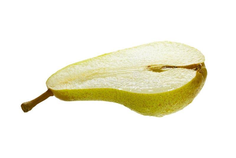 Download Pear stock photo. Image of health, green, life, closeup - 22957204