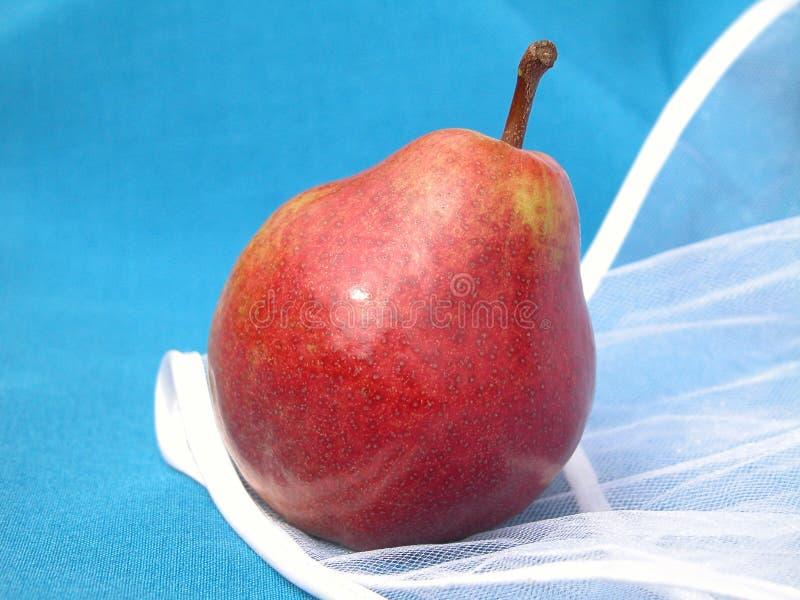 Download Pear fotografering för bildbyråer. Bild av smakligt, hälsa - 234911