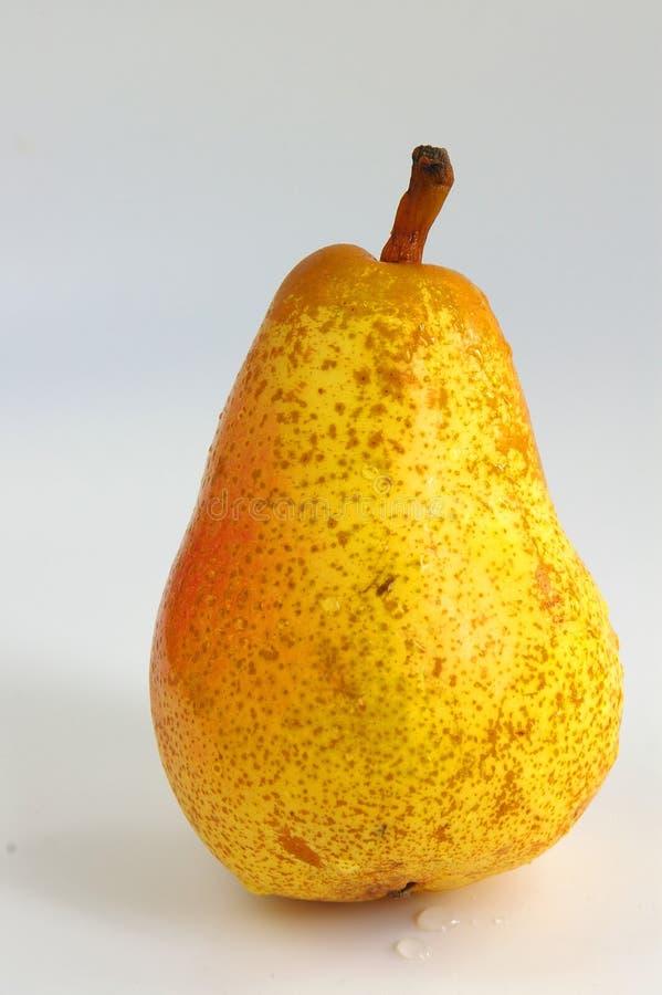 Download Pear arkivfoto. Bild av frukt, sommar, hälsa, saftigt, läckert - 247076