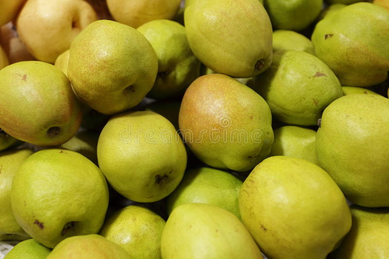 Download Pear stock image. Image of white, clipping, citrus, shot - 28291821