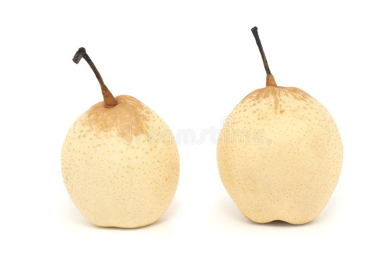 Download Pear stock image. Image of background, agricultur, diet - 29225121