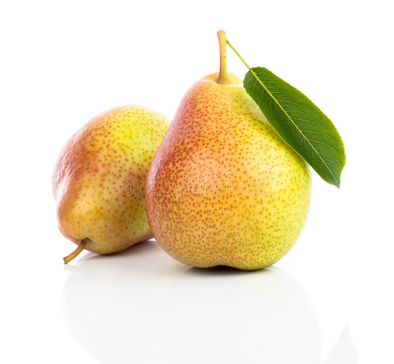 Free Pear Stock Photos - 55056213
