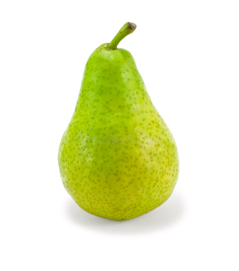 Free Pear Royalty Free Stock Photos - 6933618