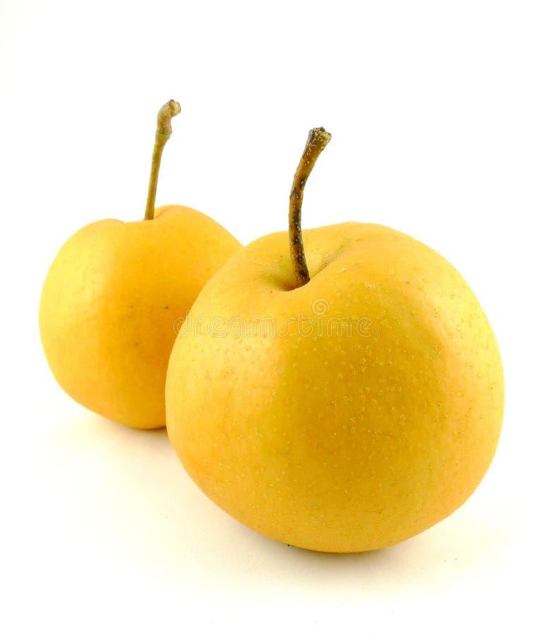 Fruit Hybrid Apple Pear Stock Photos Download 56 Royalty Free Photos