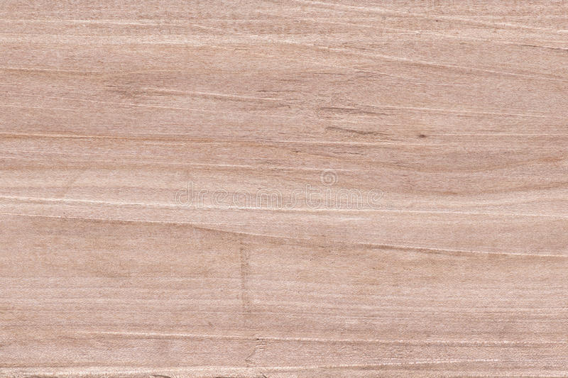Pear wood texture. Detailed rough texture of planed pear wood stock photo