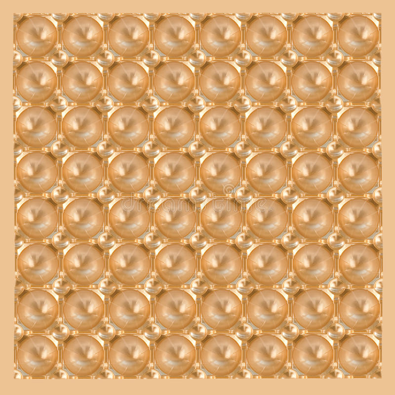 Pearl, Abstract Background Royalty Free Stock Photography