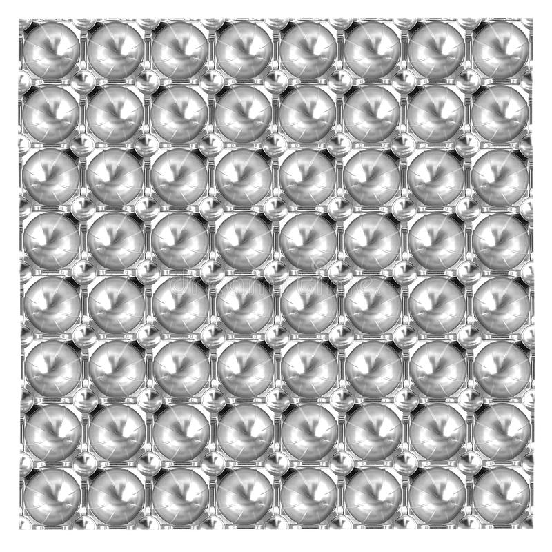 Download Pearl, Abstract Background Stock Images - Image: 11946394