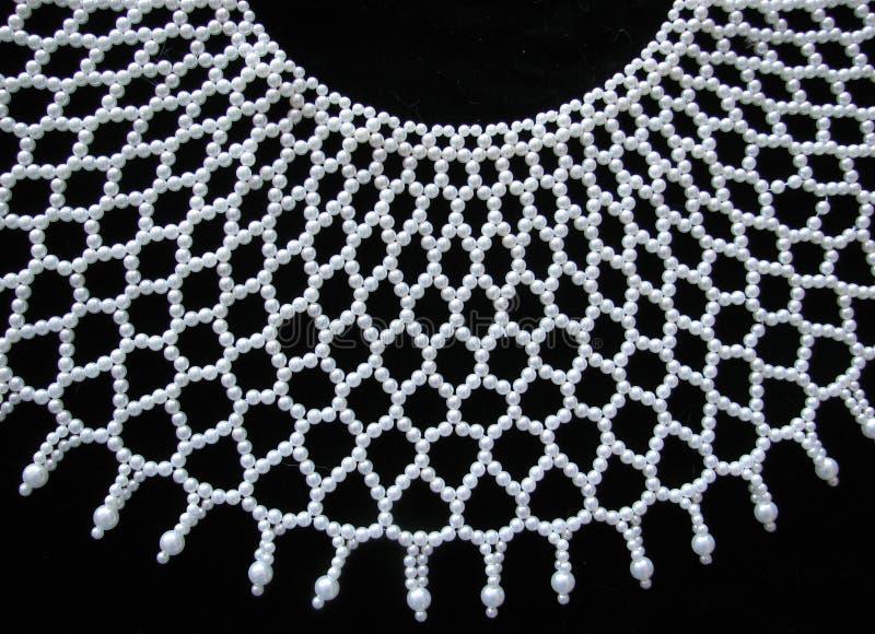 Pearl Collar Free Public Domain Cc0 Image