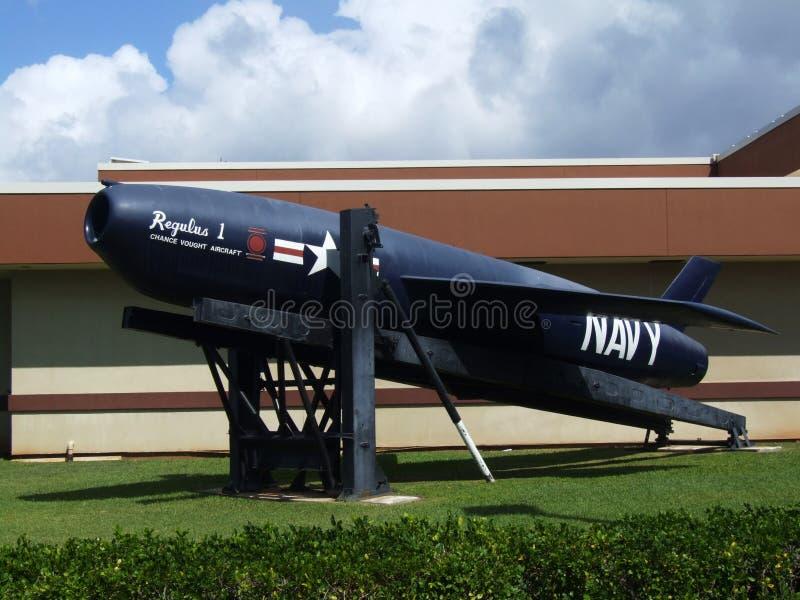 Pearl Harbor, Oahu, Hawai immagini stock