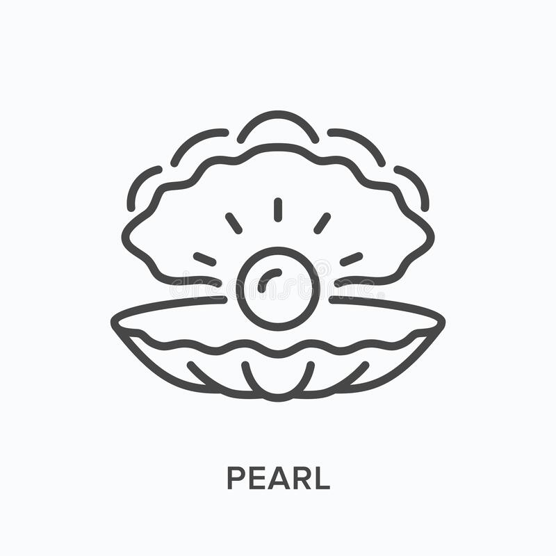 Clam With Pearl Png & Free Clam With Pearl.png Transparent Images #103389 -  PNGio