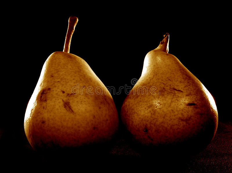 Download Pears Royalty Free Stock Images - Image: 197669